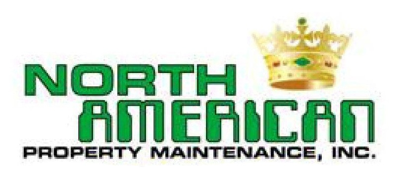 North American Property Maintenance